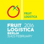 fruit_logistica_2016