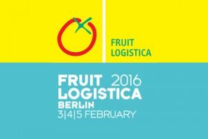 fruit_logistica_2016