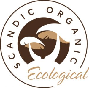 Scandic Organic