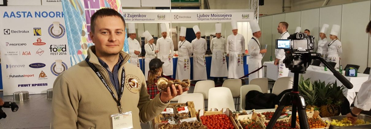 tallinn foodfest 2016